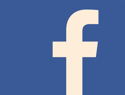 mehrwert hält Sie ab sofort bei facebook auf dem Laufenden