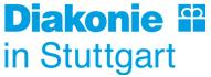 Logo Diakonie in Stuttgart