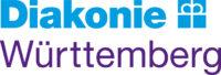 Logo Diakonie Württemberg