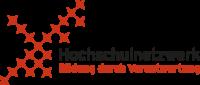 Logo Hochschulnetzwerk Bildung durch Verantwortung
